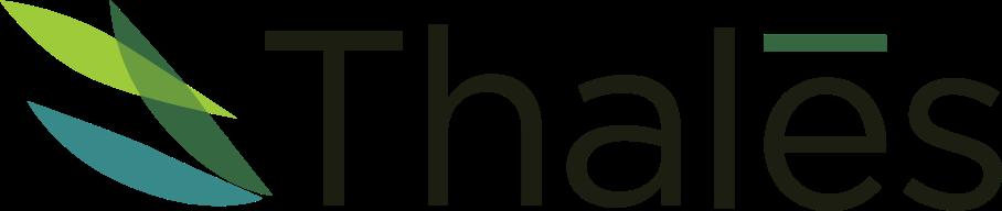 Thalēs